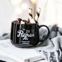 北歐原創 咖啡杯((預購,7-14天))